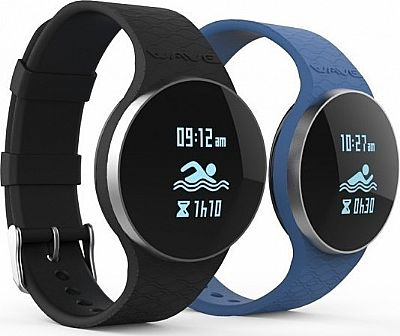 Smartwatch iHealth Wave AM4 - Activity Tracker