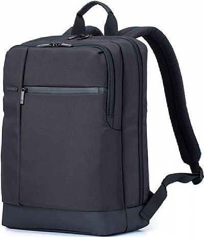 Universal Backpack Xiaomi Mi Business Backpack έως 14'' Μαύρο