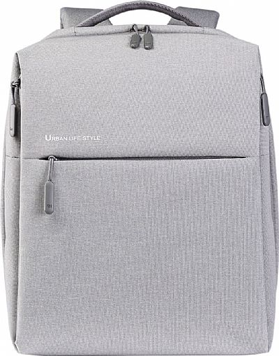 Universal Backpack Xiaomi Mi City Backpack έως 14,1