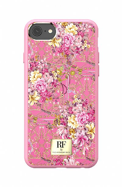 Richmond & Finch Floral Chain Iphone 6 / 6s / 7 / 8