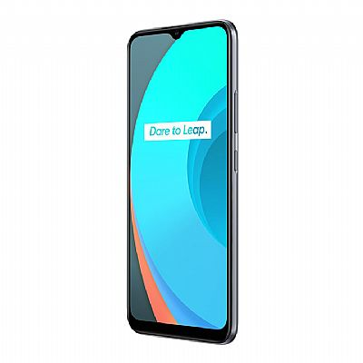 Realme C11 (RMX2185 2/32GB) Pepper Grey